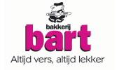 Bakker_Bart