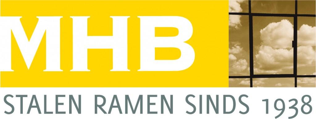 MHB_logo_CMYK_stalen_ramen_HR_resized1