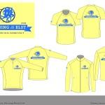 Shirt B